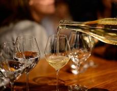 Tuần lễ rượu vang tại London năm 2018-Bạn nên đi đâu?
