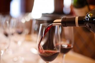 Pha trộn trong rượu vang mang lại điều gì đặc biệt?