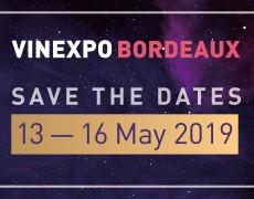 Sôi động ngày hội toàn cầu Vinexpo Bordeaux 2019 – Dành cho những ai đam mê rượu vang