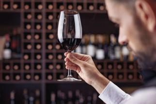Hướng dẫn cho người mới bắt đầu nếm thử rượu vang Tây Ban Nha