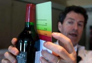 Ullage trong rượu là gì và bạn có nên lo lắng?