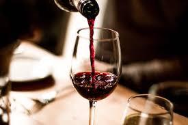 Vây trong rượu là gì?