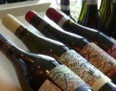 Trung Quốc - Thị trường màu mỡ cho các nhà nhập khẩu rượu vang
