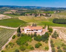Giá cả các cơ sở sản xuất rượu vang ở miền nam nước Pháp