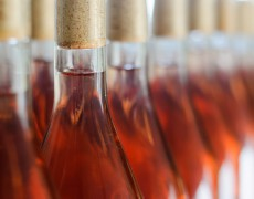 15 loại rượu ngon nhất dưới 50 đô la nên thử thời Covid