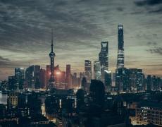 Nhập khẩu rượu của Trung Quốc giảm 1/3