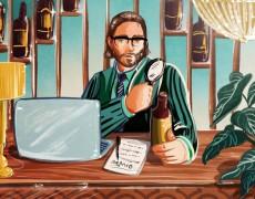 Bí quyết mua rượu từ Nhân viên hướng dẫn và Nhà sưu tầm rượu vang hiếm