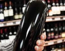 Sau 2020, điều gì sẽ đến với rượu vang?